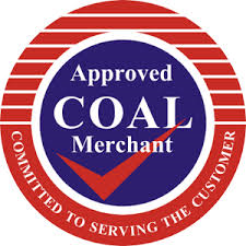 Approved Coal Merchants Logo